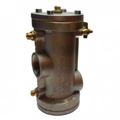 Piston D'admission Rms-1500 (100028) Clemco
