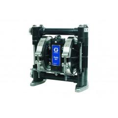 Pompe à membrane Husky 307 Graco