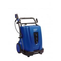 Nettoyeur Mobine eau chaude - NEPTUNE 2-26 Alto