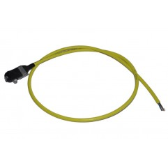 Switch Pour Poignée Electrique Rlx-E (05813D) Clemco