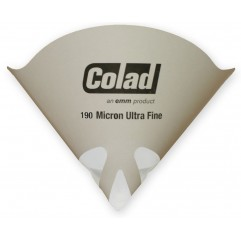 Filtre à Peinture conique  - 190 microns