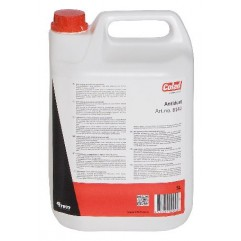 Vernis Incolore AndiDust - 5 Litres
