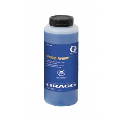 Pump Armor 1litre (253574) Graco