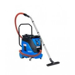 Aspirateur ATTIX 33-2L IC Mobile Nilfisk