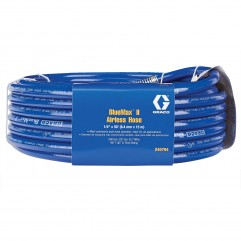 "Flexible Blue Max II 1/4"" - 15m (240794) Graco"