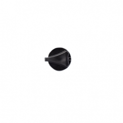Bouton amorçage ultra (17M882) Graco