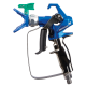 Pistolet Contractor PC LP517 (17Y043) Graco