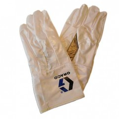 Gants conducteur Graco x 12 paires