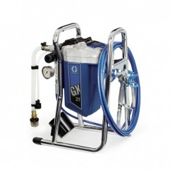 Pompe Airless GX21 (17G183) Graco
