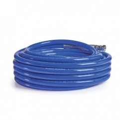 "Flexible BlueMax II 3/8"" 15m (240797) Graco"