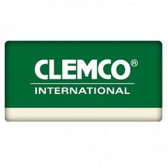 QK Chemise Acier Inoxydable (22769D) Clemco