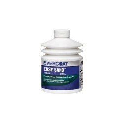 Easy Sand Evercoat
