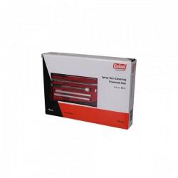 Kit Premium de nettoyage de pistolet