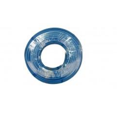 Tuyau Air Diam 6 mm x 20 m avec Raccords