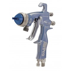 Pistolet Manuel Pression Airpro 288950 Graco