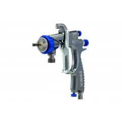 Pistolet Pression Conventionnel FINEX Graco