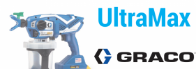 UltraMax Graco