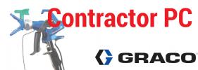 Contractor PC