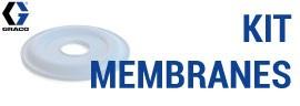 Kit Membranes