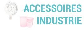 Accessoires Industrie