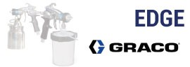 Edge / Edge II Graco