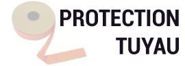 Protection Tuyau