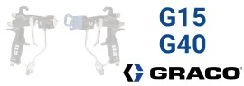 G15/G40